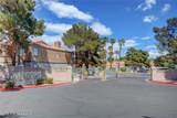 220 Mission Catalina Lane - Photo 37