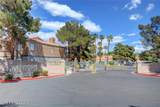 220 Mission Catalina Lane - Photo 41