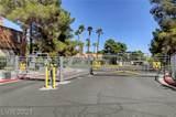 220 Mission Catalina Lane - Photo 47