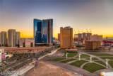 200 Sahara Avenue - Photo 44
