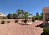 9300 Cactus Wood Drive - Photo 19