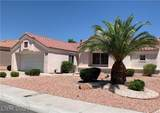 9300 Cactus Wood Drive - Photo 2