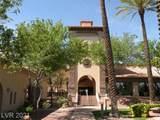 9300 Cactus Wood Drive - Photo 23
