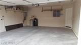 6066 Sonoma Station Avenue - Photo 25