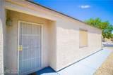 5528 Raven Creek Avenue - Photo 4