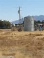 2331 Blosser Ranch Road - Photo 18