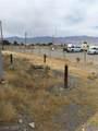2331 Blosser Ranch Road - Photo 19