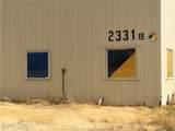 2331 Blosser Ranch Road - Photo 20