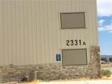 2331 Blosser Ranch Road - Photo 3