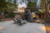 8632 Canyon View Drive - Photo 37