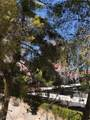 210 Flamingo Road - Photo 16