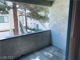 1317 Del Mar Street - Photo 11