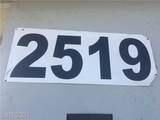 2519 Ellis Street - Photo 3