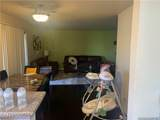 4965 Indian River Drive - Photo 12