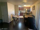4965 Indian River Drive - Photo 8