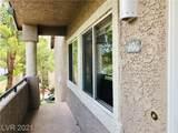 2153 Turquoise Ridge Street - Photo 10