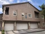 2153 Turquoise Ridge Street - Photo 2
