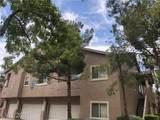 2153 Turquoise Ridge Street - Photo 4