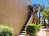 2153 Turquoise Ridge Street - Photo 5