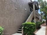2153 Turquoise Ridge Street - Photo 6