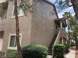 2153 Turquoise Ridge Street - Photo 7