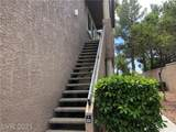 2153 Turquoise Ridge Street - Photo 8
