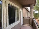 2153 Turquoise Ridge Street - Photo 9