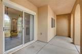 820 Canterra Street - Photo 30