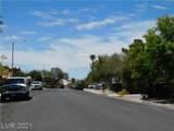 2552 Sundew Avenue - Photo 3