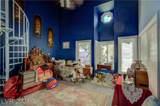 1409 Garnet Place - Photo 11