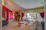 1409 Garnet Place - Photo 14