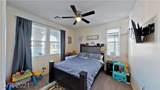 5433 Blinding Lights Street - Photo 25