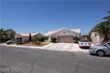 4909 Vega Lane - Photo 3