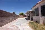 4909 Vega Lane - Photo 40
