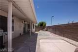 4909 Vega Lane - Photo 42