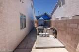 4909 Vega Lane - Photo 44