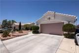 4909 Vega Lane - Photo 5