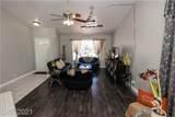 4909 Vega Lane - Photo 9
