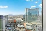 3750 Las Vegas Boulevard - Photo 14