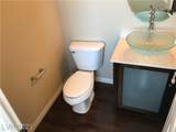 6313 Stag Hollow Court - Photo 11