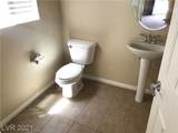 6313 Stag Hollow Court - Photo 16