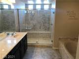 6313 Stag Hollow Court - Photo 21
