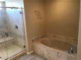 6313 Stag Hollow Court - Photo 22