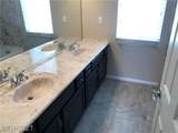 6313 Stag Hollow Court - Photo 26