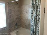 6313 Stag Hollow Court - Photo 27