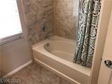 6313 Stag Hollow Court - Photo 28