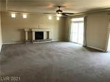 6313 Stag Hollow Court - Photo 9