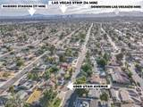 4969 Utah Avenue - Photo 50
