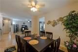 529 Coolidge Avenue - Photo 11