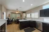 529 Coolidge Avenue - Photo 12